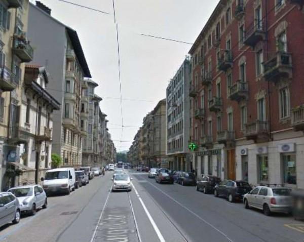 Appartamento in affitto a Torino, Ovest, Arredato, 50 mq - Foto 3