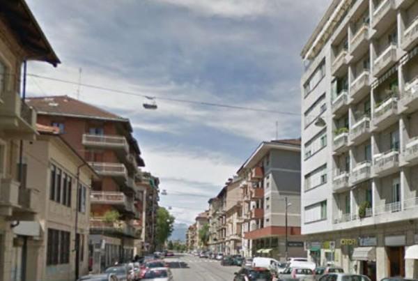 Appartamento in affitto a Torino, Ovest, Arredato, 50 mq