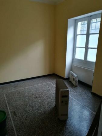 Appartamento in vendita a Recco, 95 mq - Foto 11