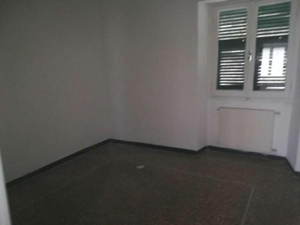 Appartamento in vendita a Recco, 95 mq - Foto 4