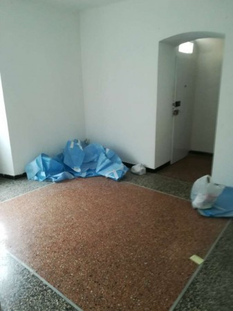 Appartamento in vendita a Recco, 95 mq - Foto 9