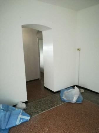 Appartamento in vendita a Recco, 95 mq - Foto 10