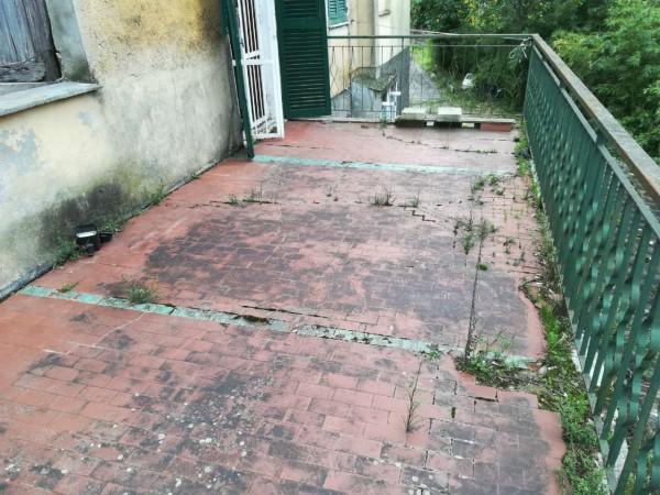 Appartamento in vendita a Recco, 95 mq - Foto 6