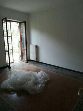Appartamento in vendita a Recco, 95 mq - Foto 12