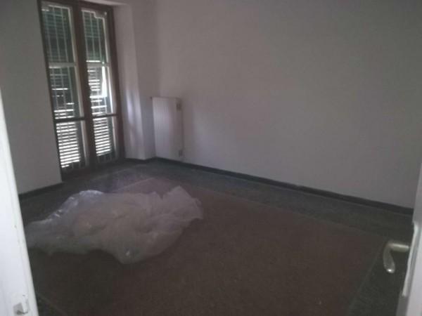 Appartamento in vendita a Recco, 95 mq - Foto 3