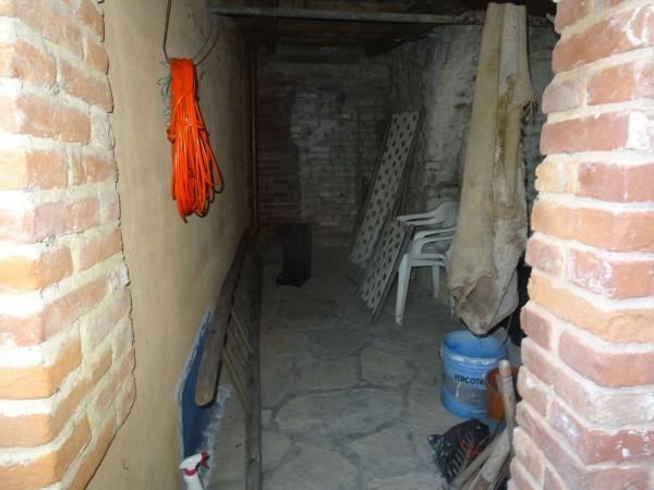 Appartamento in affitto a Mondovì, Breo, Arredato, con giardino, 45 mq - Foto 2