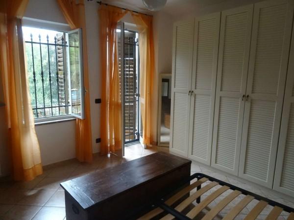 Appartamento in affitto a Mondovì, Breo, Arredato, con giardino, 45 mq - Foto 9