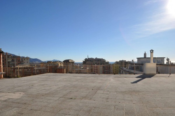 Appartamento in vendita a Genova, 110 mq - Foto 5