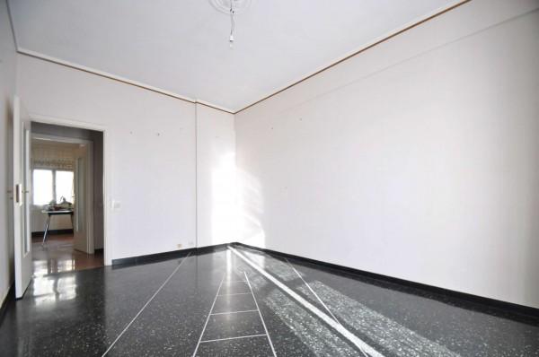 Appartamento in vendita a Genova, 110 mq - Foto 15