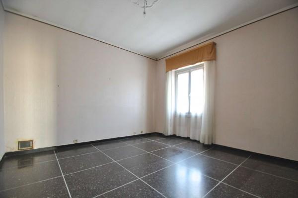 Appartamento in vendita a Genova, 110 mq - Foto 12