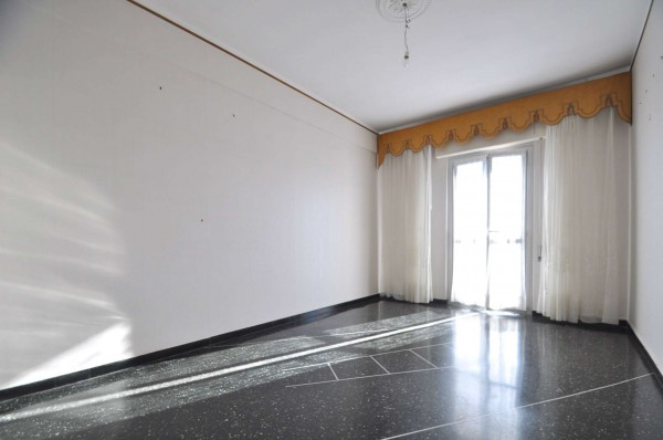 Appartamento in vendita a Genova, 110 mq - Foto 17