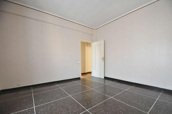 Appartamento in vendita a Genova, 110 mq - Foto 10