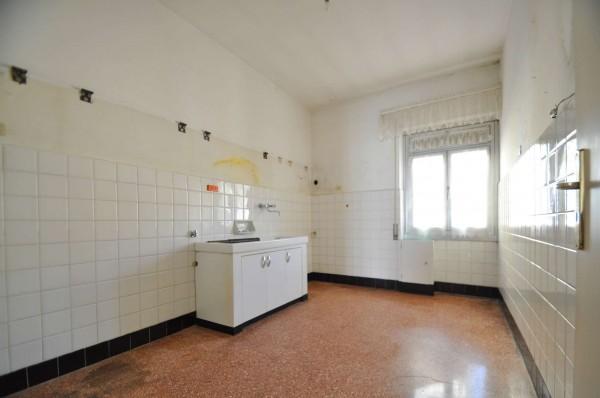 Appartamento in vendita a Genova, 110 mq - Foto 14