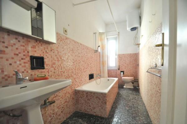 Appartamento in vendita a Genova, 110 mq - Foto 7