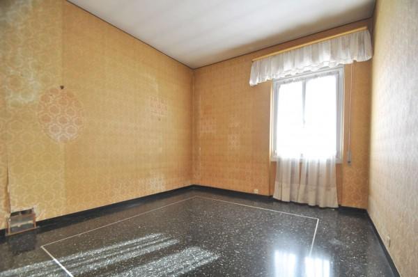 Appartamento in vendita a Genova, 110 mq - Foto 9