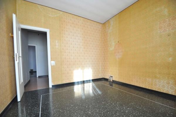 Appartamento in vendita a Genova, 110 mq - Foto 8