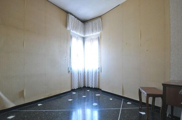 Appartamento in vendita a Genova, 110 mq - Foto 11