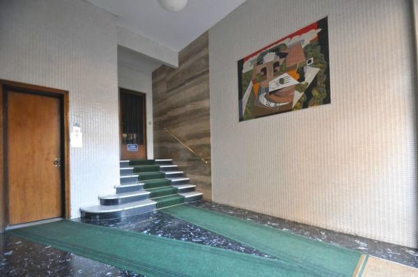 Appartamento in vendita a Genova, 110 mq - Foto 4