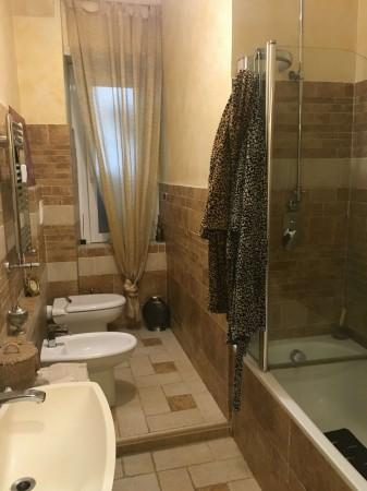 Appartamento in vendita a Roma, San Giovanni, 140 mq - Foto 6