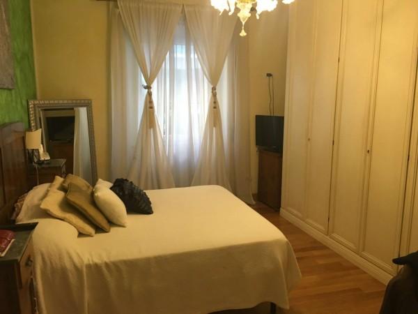 Appartamento in vendita a Roma, San Giovanni, 140 mq - Foto 7