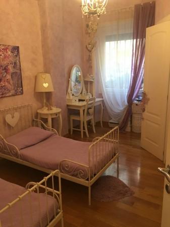 Appartamento in vendita a Roma, San Giovanni, 140 mq - Foto 8