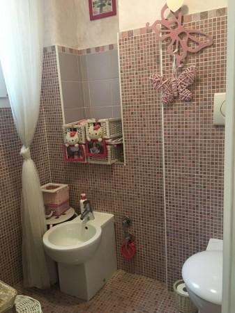 Appartamento in vendita a Roma, San Giovanni, 140 mq - Foto 5