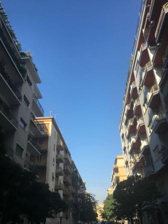 Appartamento in vendita a Roma, San Giovanni, 140 mq - Foto 4