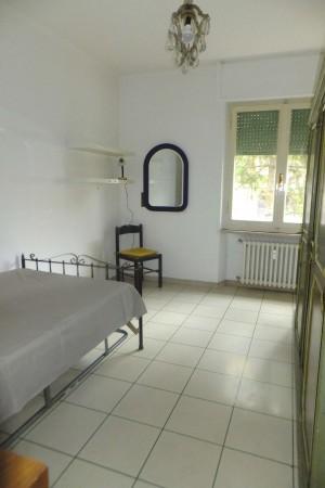 Appartamento in vendita a Perugia, Xx Settembre, Con giardino, 140 mq - Foto 3