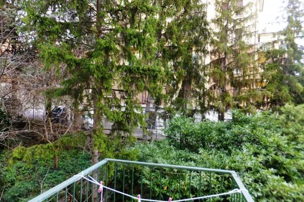 Appartamento in vendita a Perugia, Xx Settembre, Con giardino, 140 mq - Foto 7