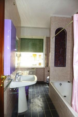 Appartamento in vendita a Perugia, Xx Settembre, Con giardino, 140 mq - Foto 10