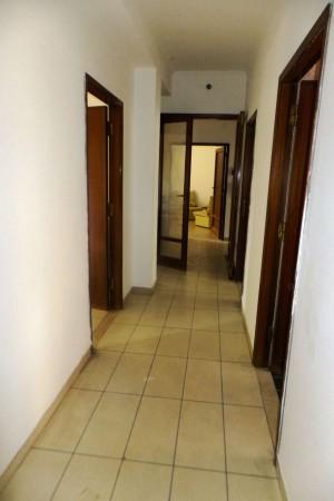 Appartamento in vendita a Perugia, Xx Settembre, Con giardino, 140 mq - Foto 6