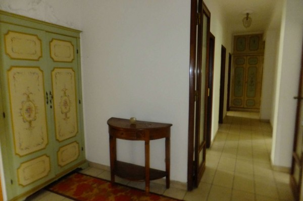Appartamento in vendita a Perugia, Xx Settembre, Con giardino, 140 mq - Foto 5