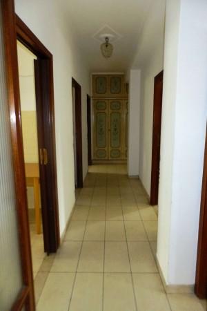 Appartamento in vendita a Perugia, Xx Settembre, Con giardino, 140 mq - Foto 13