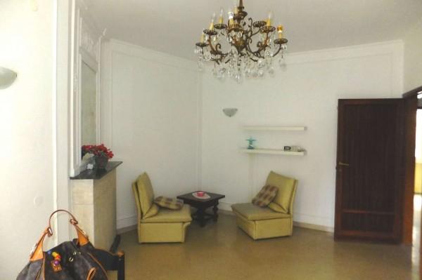 Appartamento in vendita a Perugia, Xx Settembre, Con giardino, 140 mq - Foto 14