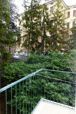 Appartamento in vendita a Perugia, Xx Settembre, Con giardino, 140 mq - Foto 15