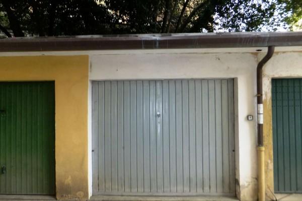 Appartamento in vendita a Perugia, Xx Settembre, Con giardino, 140 mq - Foto 2