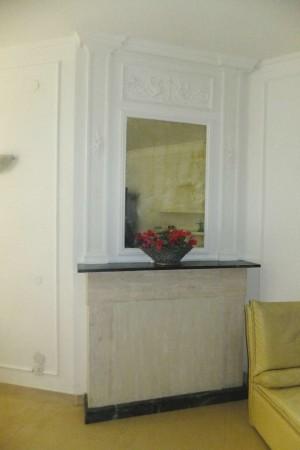 Appartamento in vendita a Perugia, Xx Settembre, Con giardino, 140 mq - Foto 16