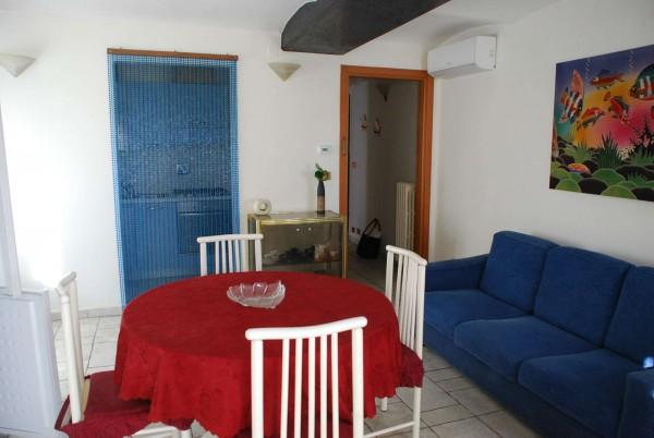 Appartamento in affitto a Vinovo, Centralissima, Arredato, 55 mq - Foto 16