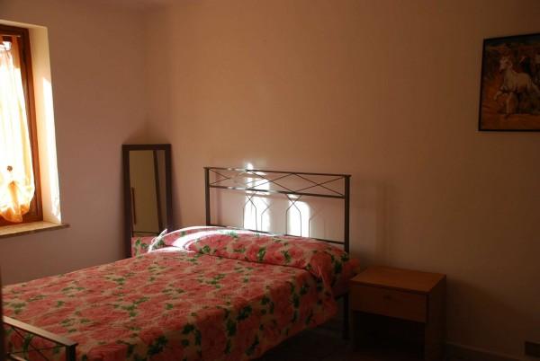 Appartamento in affitto a Vinovo, Centralissima, Arredato, 55 mq - Foto 9
