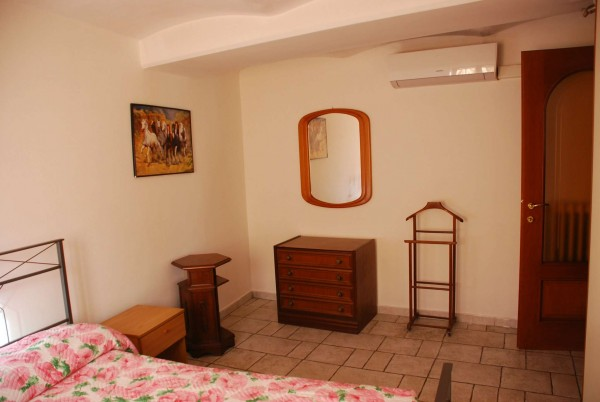 Appartamento in affitto a Vinovo, Centralissima, Arredato, 55 mq - Foto 6