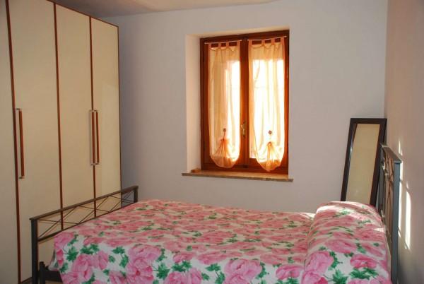 Appartamento in affitto a Vinovo, Centralissima, Arredato, 55 mq - Foto 7