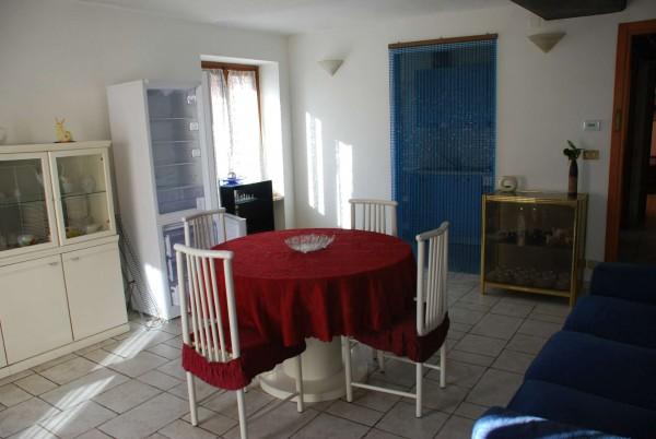 Appartamento in affitto a Vinovo, Centralissima, Arredato, 55 mq - Foto 17