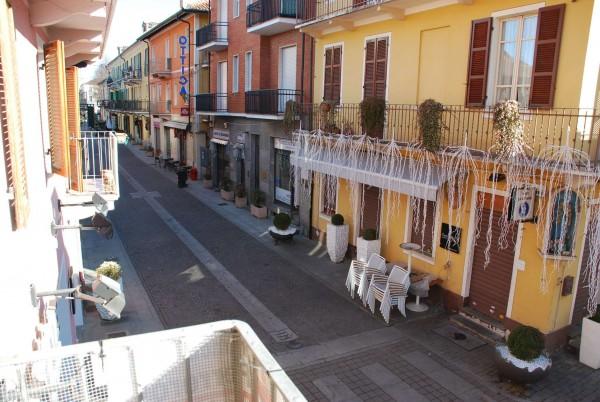 Appartamento in affitto a Vinovo, Centralissima, Arredato, 55 mq - Foto 2