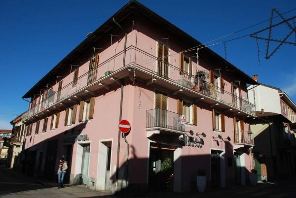 Appartamento in affitto a Vinovo, Centralissima, Arredato, 55 mq - Foto 4