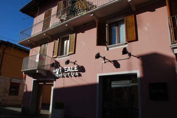 Appartamento in affitto a Vinovo, Centralissima, Arredato, 55 mq - Foto 3