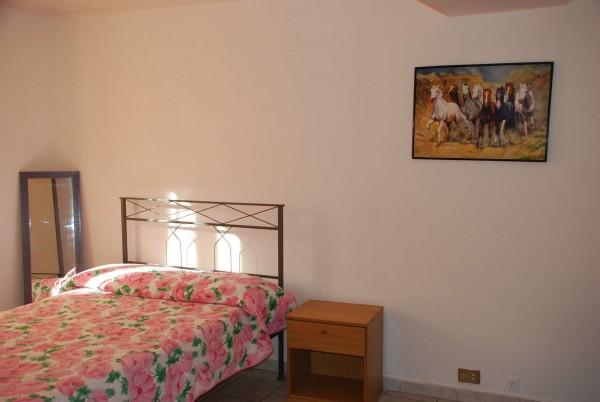 Appartamento in affitto a Vinovo, Centralissima, Arredato, 55 mq - Foto 8
