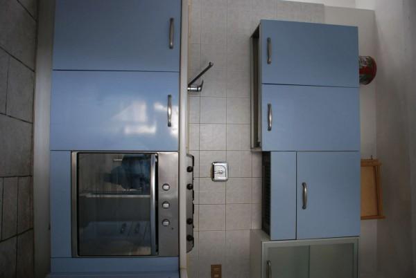 Appartamento in affitto a Vinovo, Centralissima, Arredato, 55 mq - Foto 11
