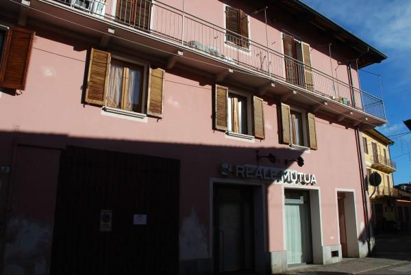 Appartamento in affitto a Vinovo, Centralissima, Arredato, 55 mq - Foto 5