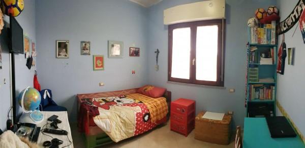 Appartamento in vendita a Dolianova, Via Principale, Con giardino, 94 mq - Foto 8