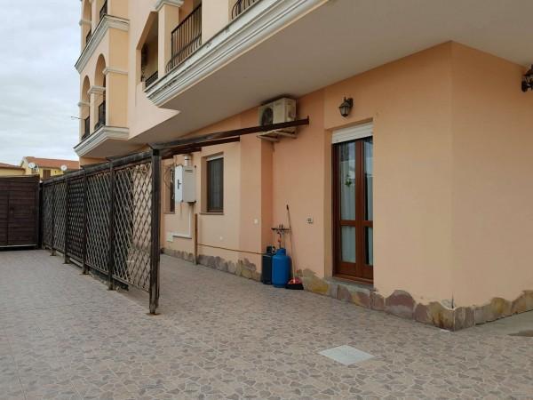 Appartamento in vendita a Dolianova, Via Principale, Con giardino, 94 mq - Foto 6